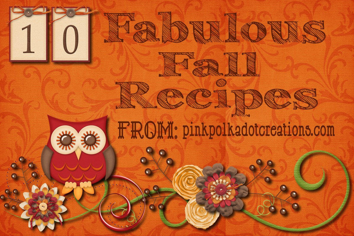 Fried Food Quotes Quotesgram: Fall Food Quotes. QuotesGram