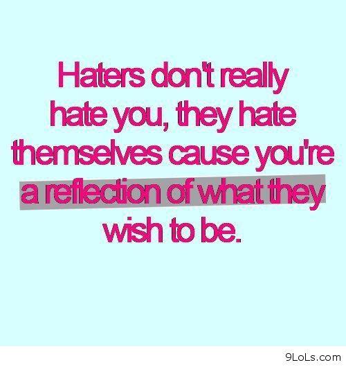 Cute Daily Quotes. QuotesGram