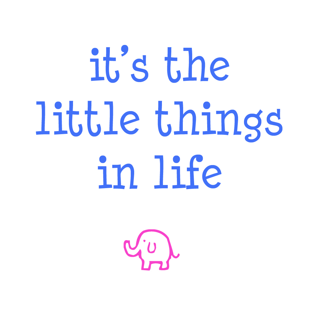 Cute Quotes About Simple Life. QuotesGram - photo#18