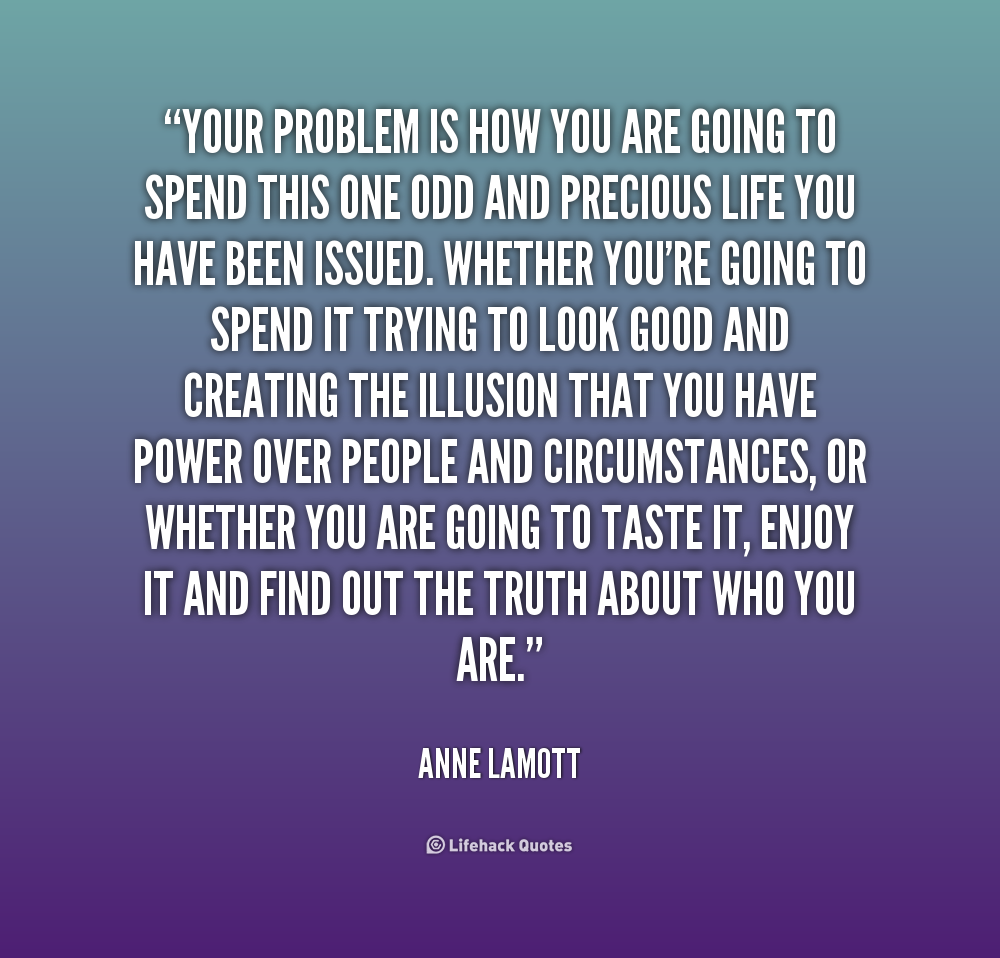 Persistence Motivational Quotes: What If Anne Lamott Quotes. QuotesGram