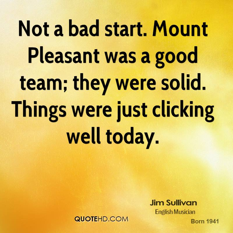 Motivational Quotes For Sports Teams: Awesome Team Quotes. QuotesGram