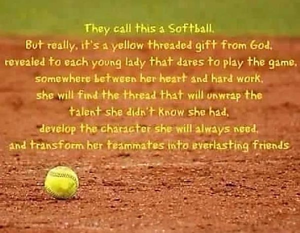 Quotes About Softball Teamwork. QuotesGram Teamwork Quotes For Softball