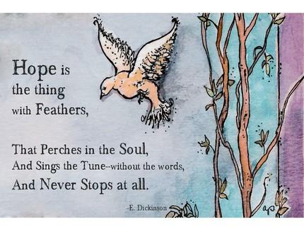 Feathers Quotes Quotesgram