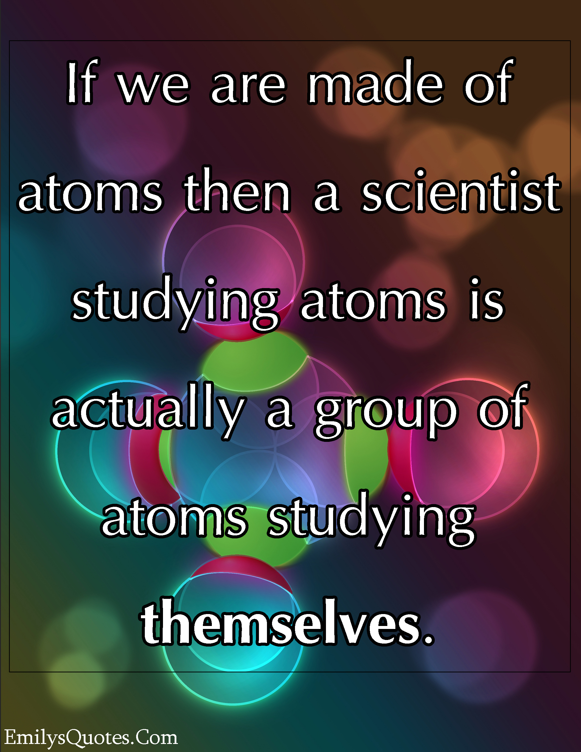 TOP 11 STUDY GROUP QUOTES | A-Z Quotes