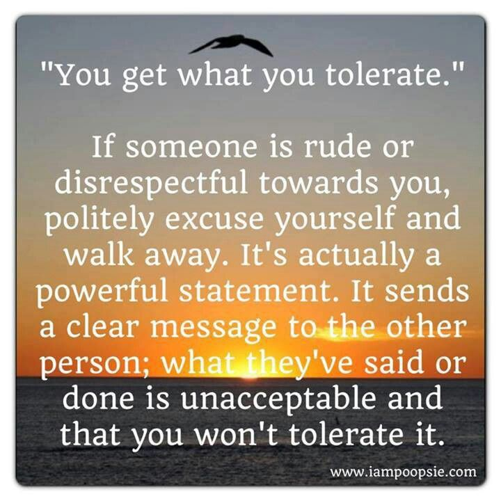 Quotes About Disrespecting Your Mother. QuotesGram
