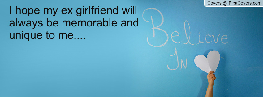 Boyfriend Upgrade Quotes : Ex upgrade quotes quotesgram