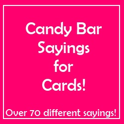 Funny Candy Quotes. QuotesGram