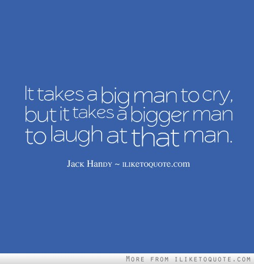 Jack Handy Quotes Quotesgram