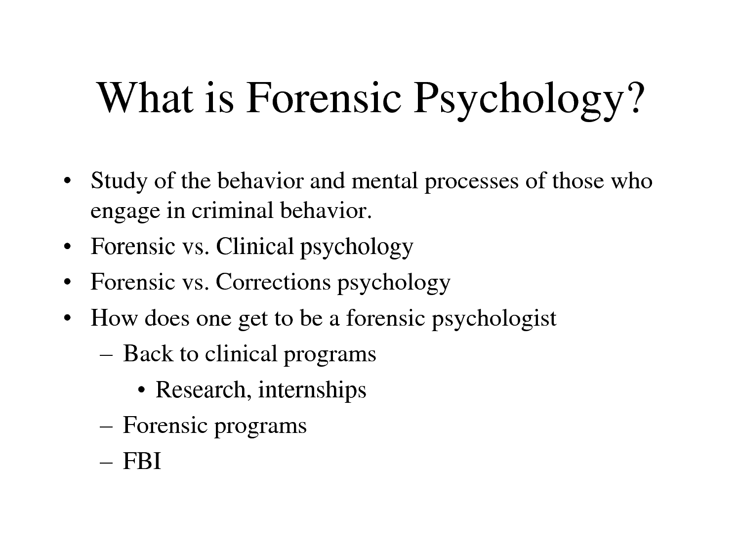 Forensic Psychology Quotes Quotesgram. How To Lower Interest Rates On Student Loans. House Cleaning Charlottesville. National Court Reporter Delta Air Conditioning. Progressive Car Insurance Policy. Laptop With Displayport Car Donation Veterans. Best Electronic Fax Service Dental Check Up. Garage Door Repair Indianapolis Indiana. Lansing Mason Ambulance Dish Network Location
