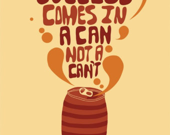 Image Result For Positive Motivational Quotes For Students