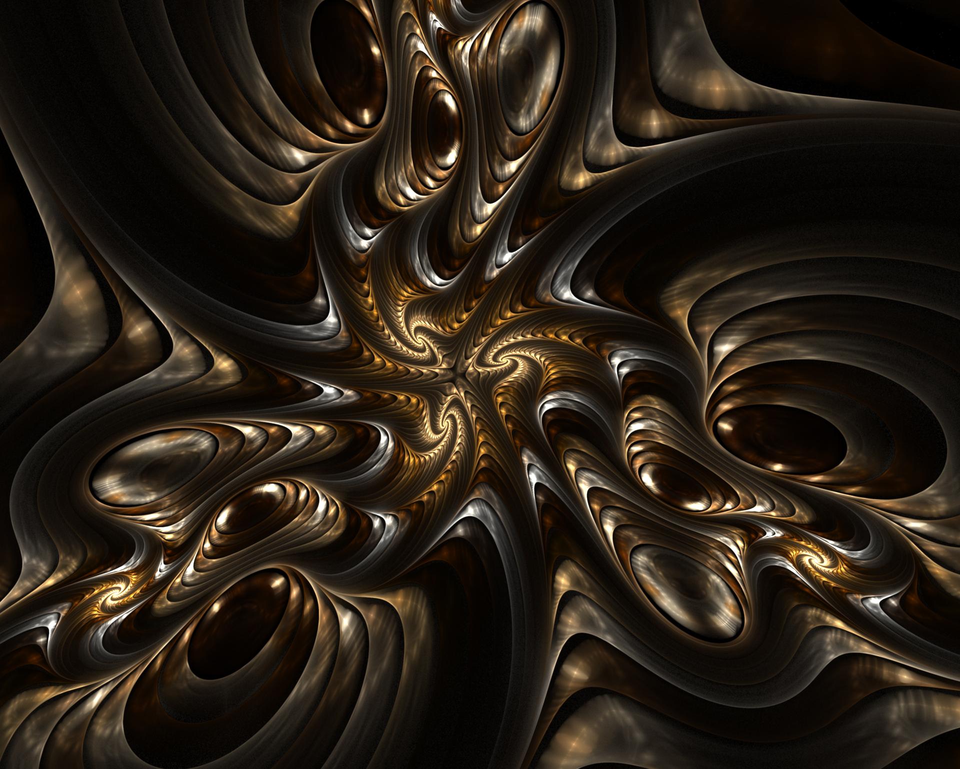 Texture In Art Quotes Quotesgram