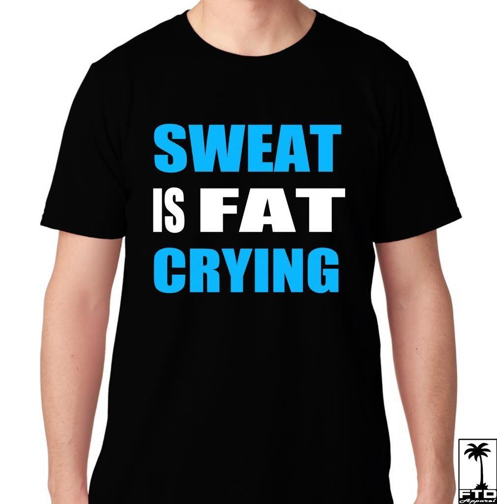 Crossfit shirt quotes quotesgram for Gym shirts womens funny