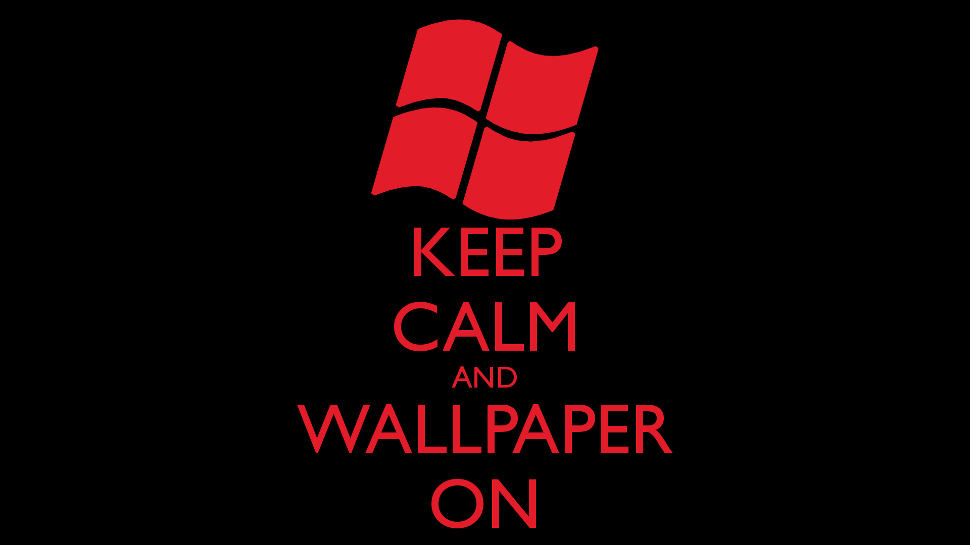 keep calm quotes wallpaper quotesgram
