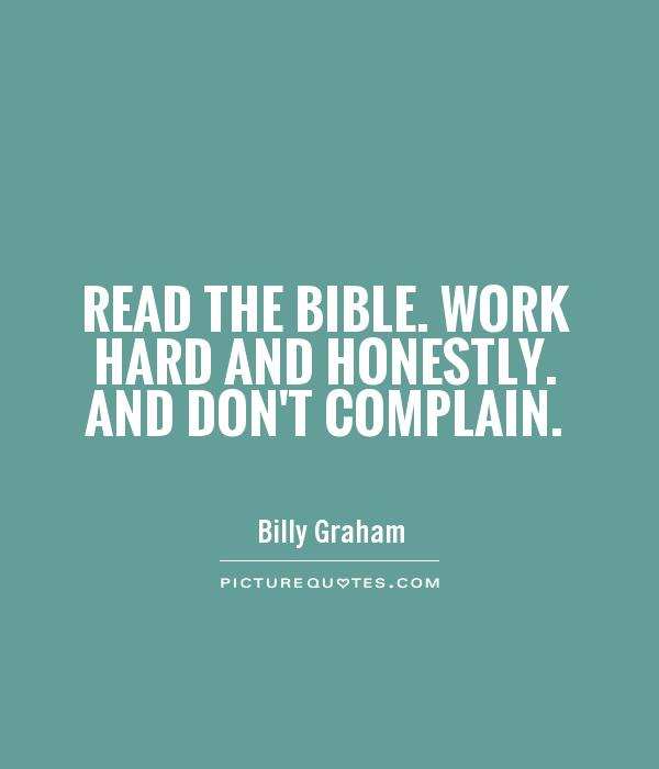 bible quotes for work quotesgram