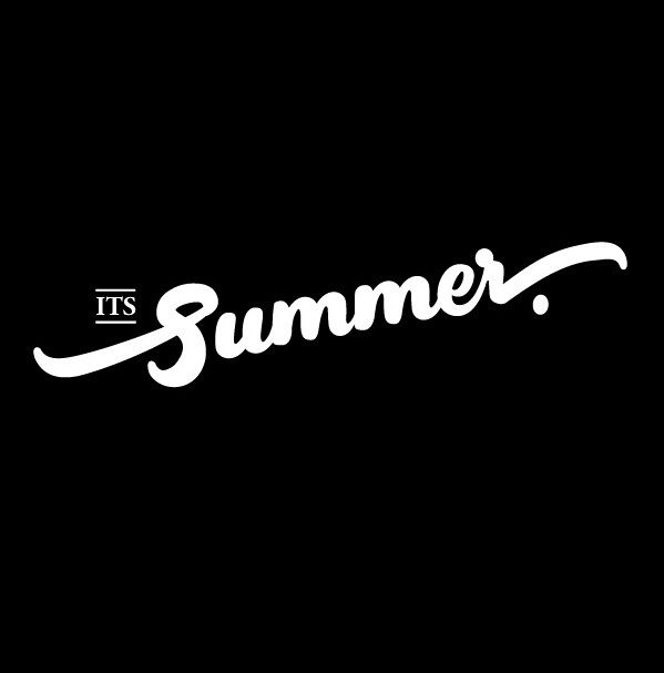 Summer Best Quotes: Summer Best Quotes On Pinterest. QuotesGram