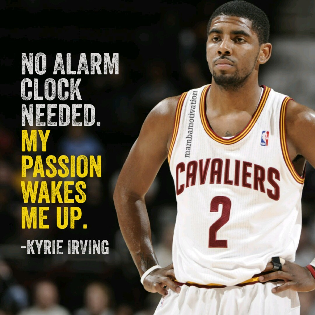 Motivational Quotes For Basketball Players: Nba Motivational Quotes. QuotesGram