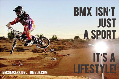 Bmx Quotes And Sayings Quotesgram