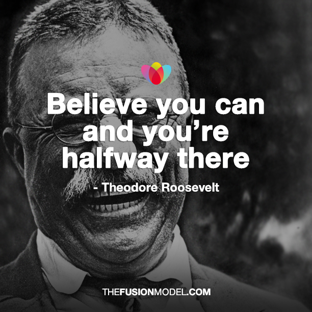 Theodore Roosevelt Quotes: Teddy Roosevelt Motivational Quotes. QuotesGram