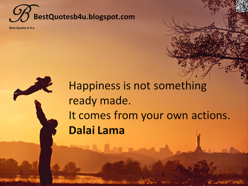 how to live a meaningful life dalai lama