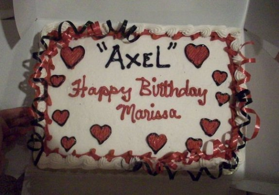 Birthday Cake Sayings And Quotes Quotesgram