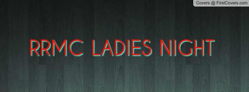 Girls Night Out Quote: Ladies Night Facebook Quotes. QuotesGram