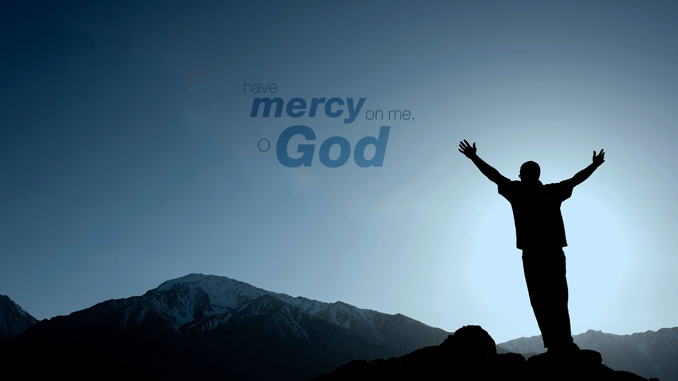 Quotes God Have Mercy. QuotesGram