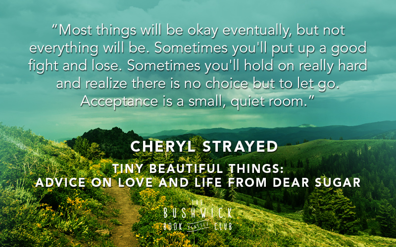Wild At Heart Quotes Quotesgram: Quotes From Wild By Cheryl Strayed What If. QuotesGram