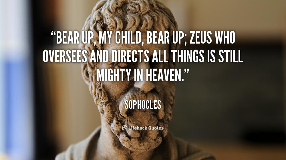 Quotes By Zeus. QuotesGram