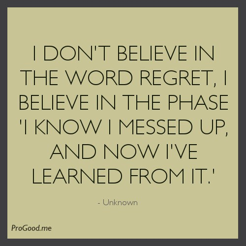 Funny Quotes Sorry I Messed Up: Messed Up Quotes. QuotesGram
