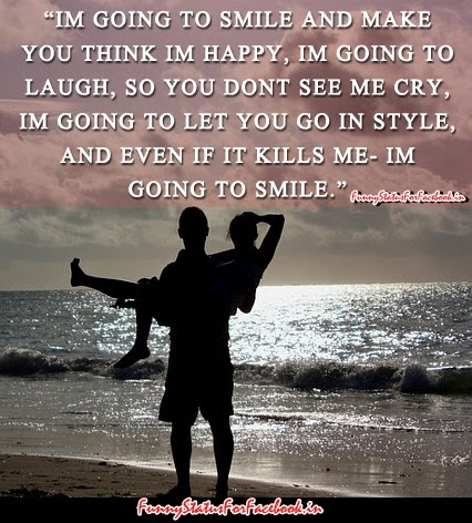 Love Quotes For Him Smile : Love Quotes That Will Make Him Smile. QuotesGram