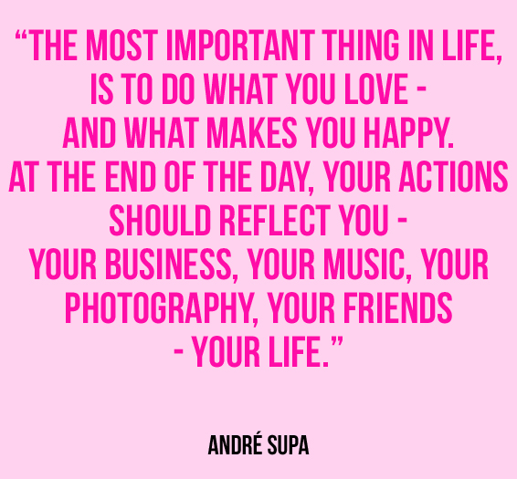 The Most Important Things In Life Quotes. QuotesGram