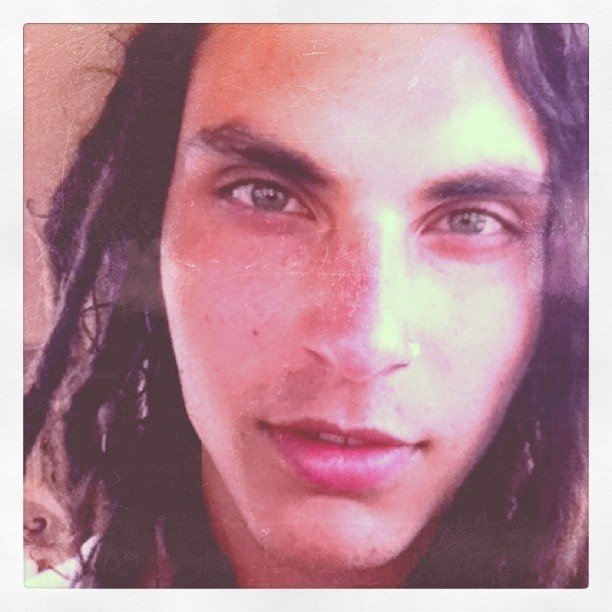 samuel larsen quotes quotesgram - photo #6
