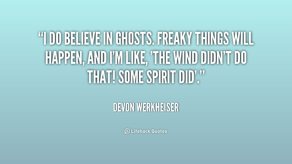 Freaky Quotes. QuotesGram