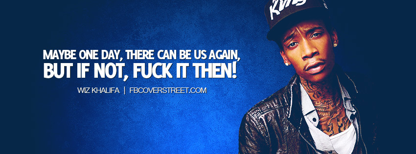 Quotes About The Streets From Gangsters: Mula Gang Street Quotes. QuotesGram