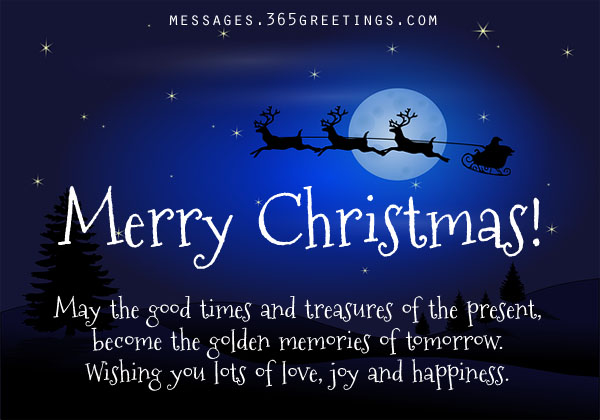 Free Christmas Quotes And Sayings Quotesgram: Christmas Depression Quotes. QuotesGram