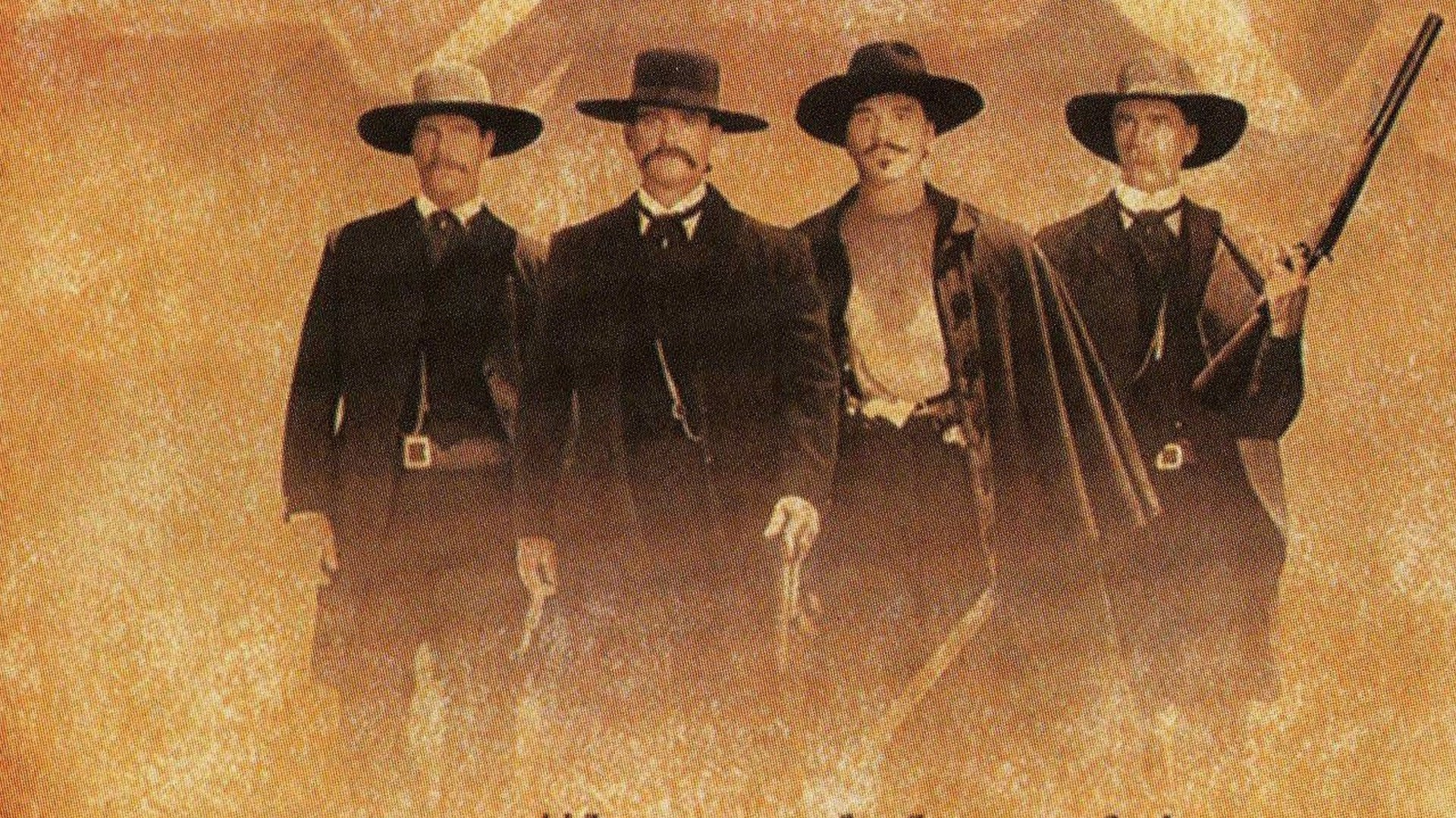 curly bill tombstone movie quotes quotesgram