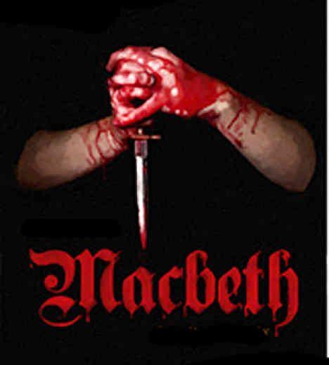 Macbeth Guilt Quotes That Show. QuotesGram