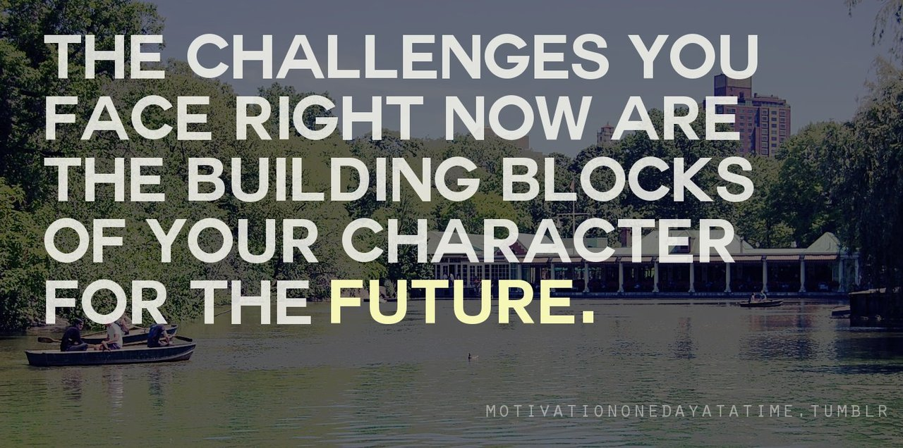 Building character quotes quotesgram for House building quotes