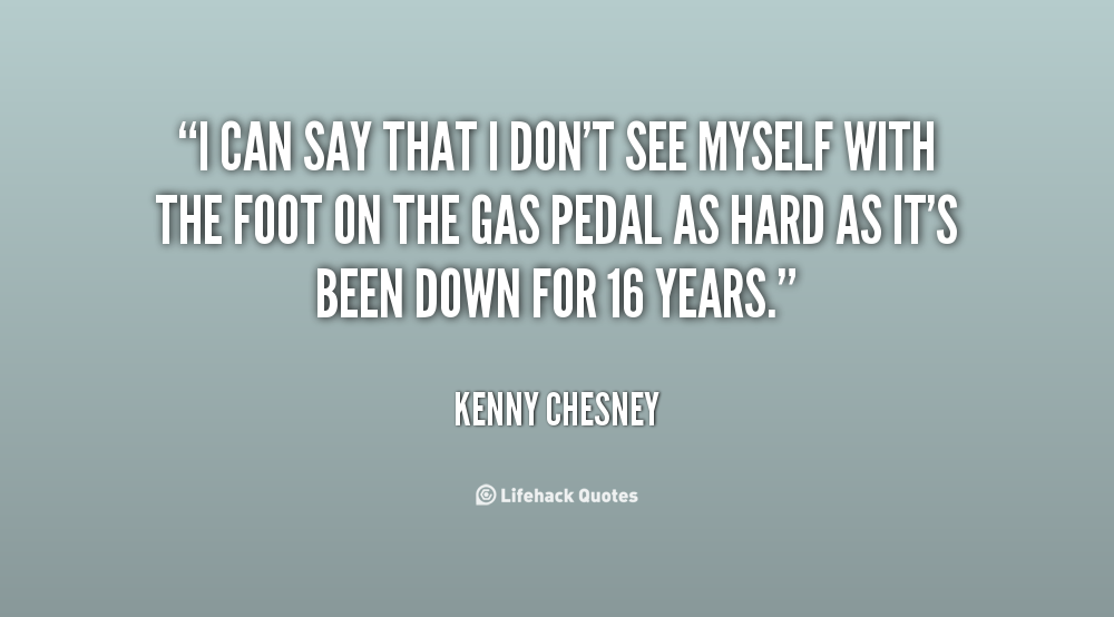 Top 9 Quotes By Basil Moreau: Kenny Chesney Beach Quotes. QuotesGram