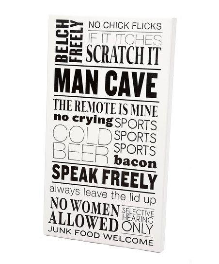 The League Man Cave Quotes : Man cave quotes quotesgram