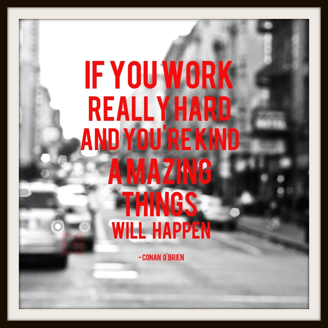 Sunday Working Quotes: Working Weekend Quotes. QuotesGram