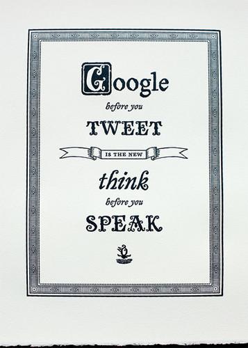Social Media Funny Quotes. QuotesGram