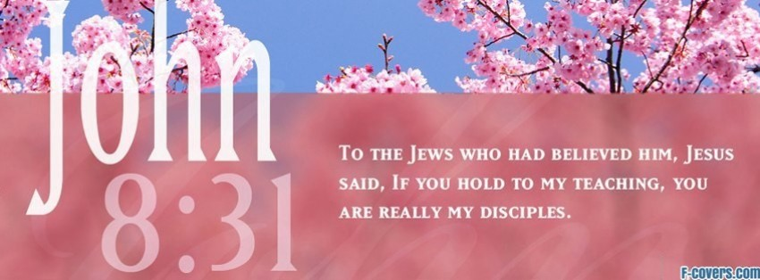 bible quotes cover photos - photo #27