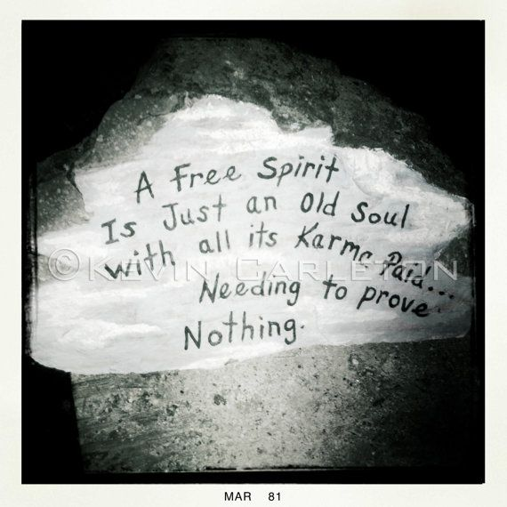 Quotes On Being Free Spirited Gypsy. QuotesGram