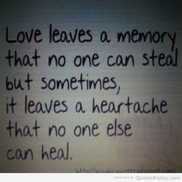 Engelse liefdes quotes