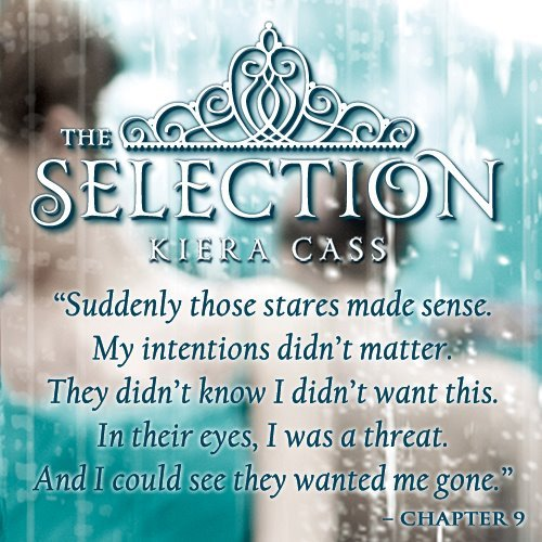 Selection Maxon Quotes About. QuotesGram