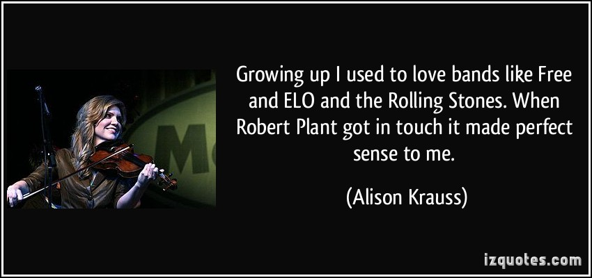Growing Up Country Quotes. QuotesGram