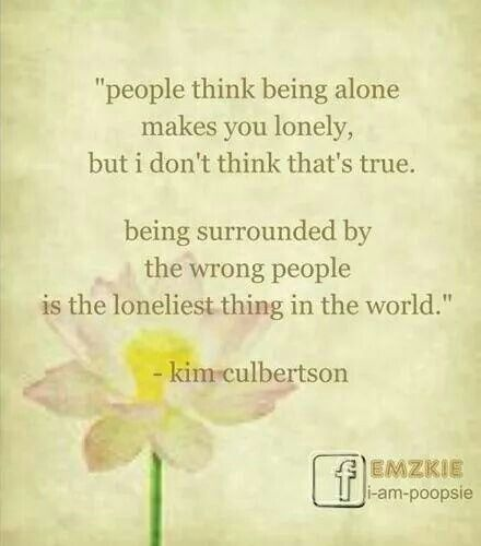 Loneliness Bible Quotes: Bible Quotes About Feeling Alone. QuotesGram