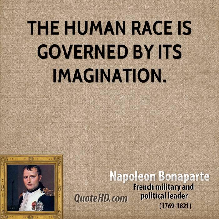 How was Napoleon Bonaparte an effective leader?