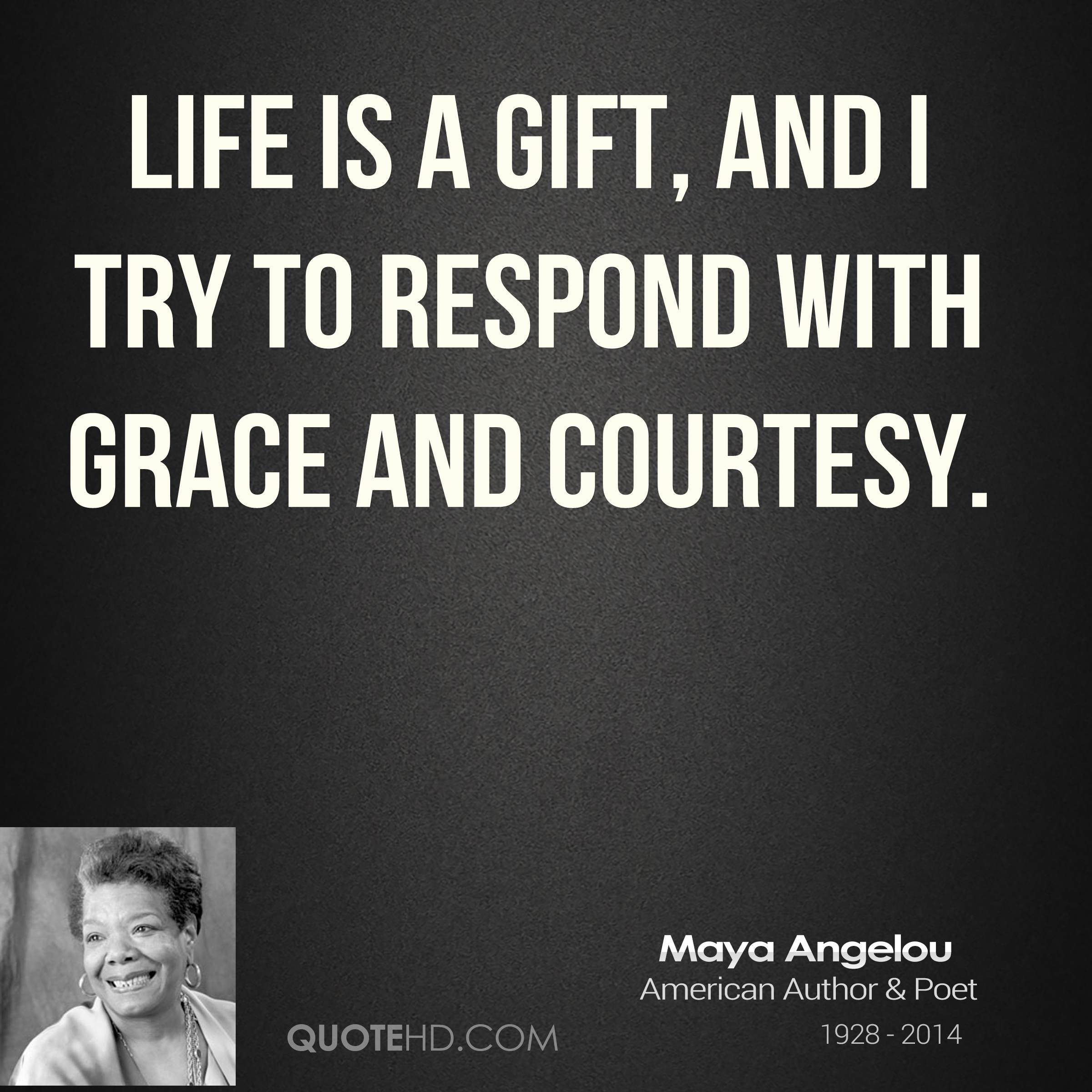 Maya Angelou Quotes: Maya Angelou Quotes On Homeless. QuotesGram